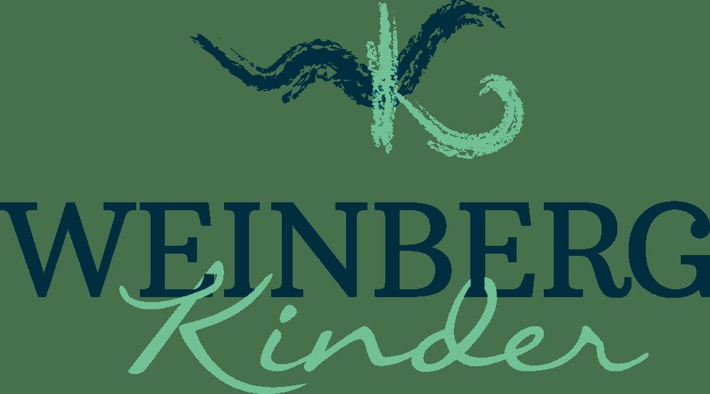 Weinberhgkinder-Catering-Logo