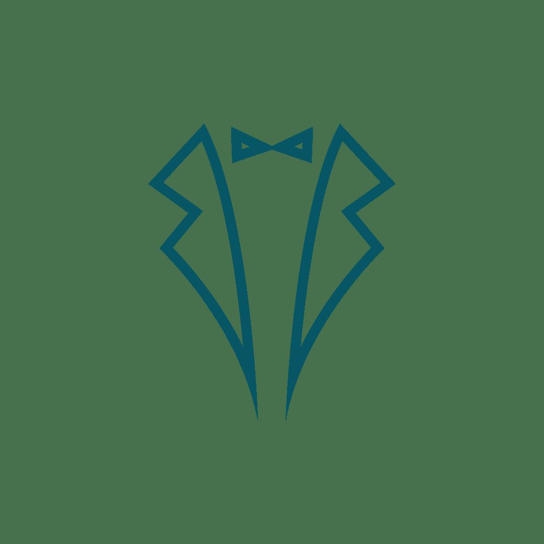 partyservice-planung