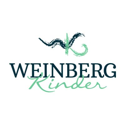 Weinbergkinder-Catering