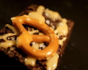 fingerfood-dessert