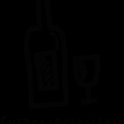 Wein-ist-systemrelevant-Tshirt