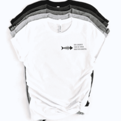 schnitzel-tshirt